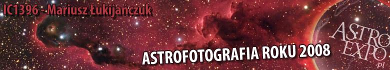 [Obrazek: baner-astrofoto-roku.jpg]