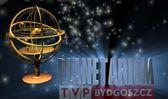 Planetarium TVP