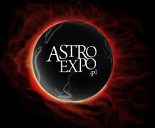 AstroExpo.pl