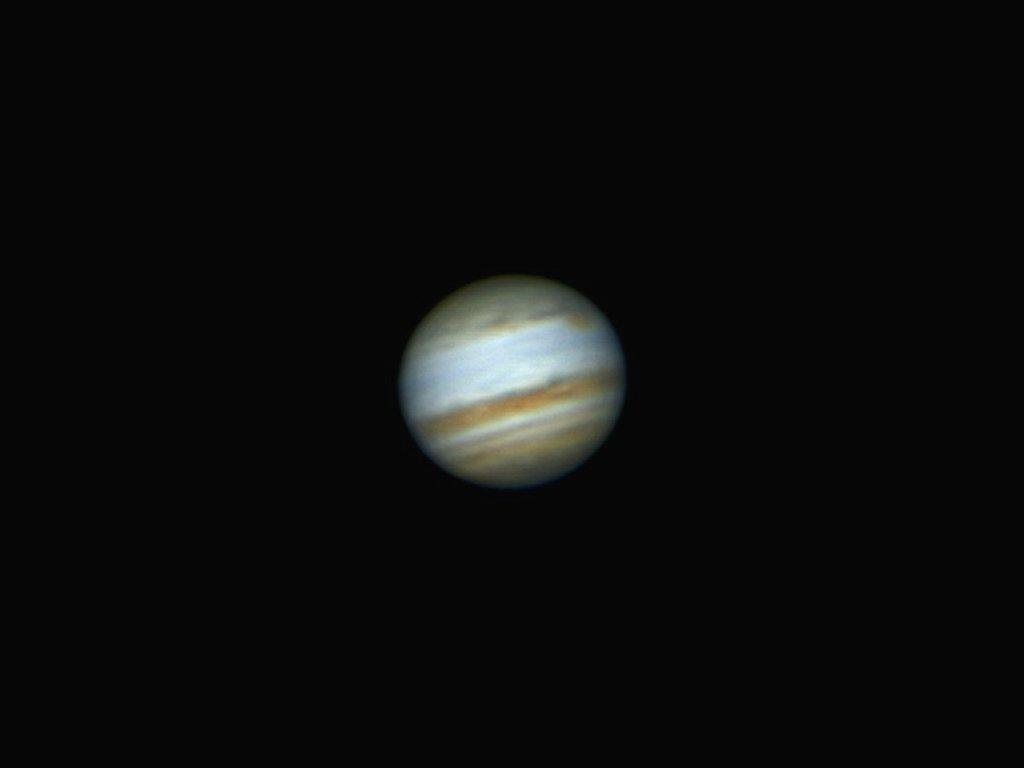 Astronomia: teleskopy zwierciadlane reflektory
